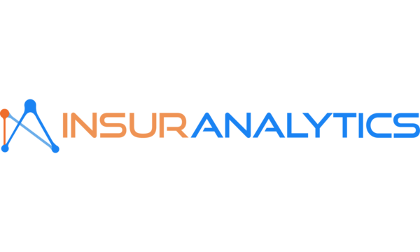 Related research | InsurAnalytics.ai | Celent