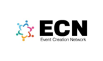 Event Creation Network