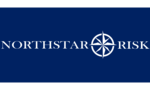 Northstar Risk/Performance Software