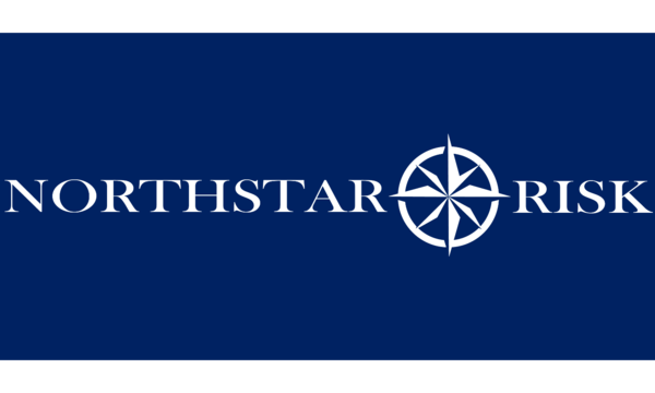 Locations | Northstar Risk Corp | Celent