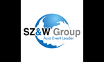 SZW Group