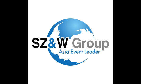 2nd Insurance Analytics & AI Innovation China 2020 | SZW Group | Celent