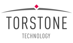 Torstone Technology wins award for Best Implementation at a Sell-Side Firm | Torstone Technology Ltd | Celent