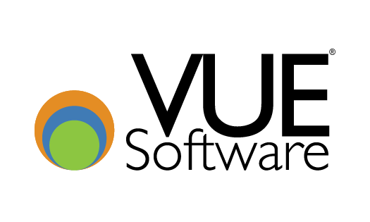 Vue Software | Celent