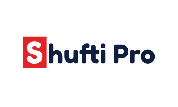 Products/Services | Shufti Pro | Celent