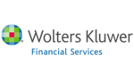 Wolters Kluwer Financial Services' Experts Highlight Emerging Industry Trends at EMEA Client Conference