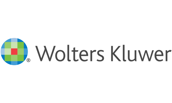 Regulatory Change Management - Best Practices for Banking & Securities Compliance Professionals | Wolters Kluwer | Celent