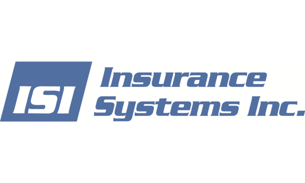 Products/Services | Insurance Systems Inc. | Celent