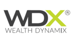 WDX ONE Client Lifecycle Management