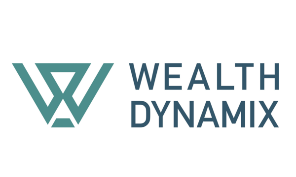 News articles | Wealth Dynamix | Celent