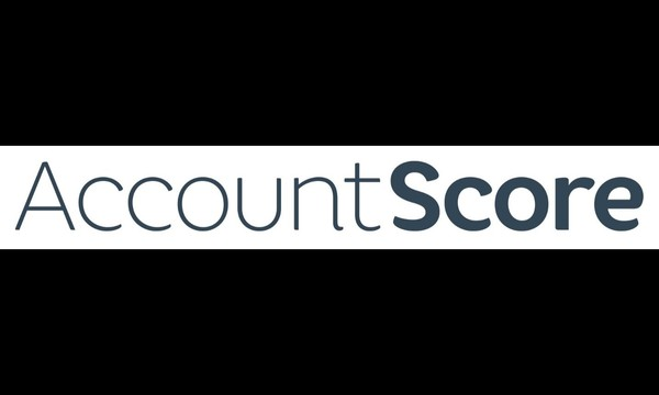 AccountScore - bank transaction data analytics | Celent