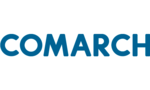 Comarch joins BVI