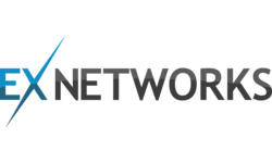 EX Networks Ltd. | Celent