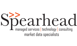 MarketHub | Spearhead and Partners Ltd | Celent