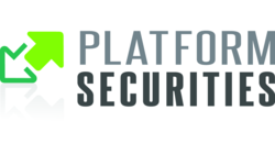Platform Securities | Celent