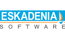 ESKADENIA Software | Celent