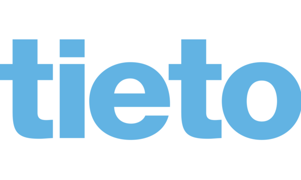 Insurance-in-a-Box | Tieto | Celent