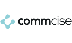Commcise Buy | Commcise | Celent