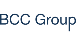BCC Group International GmbH & Co. KG | Celent