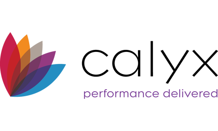 Products/Services | Calyx | Celent
