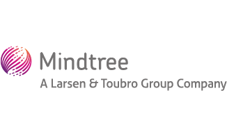 Cards and Payments Application Development and Maintenance, Professional Services and Integration Services | Mindtree Ltd. | Celent
