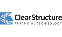 Products/Services | ClearStructure Financial Technology | Celent