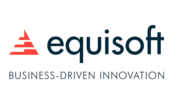 Related research | Equisoft | Celent
