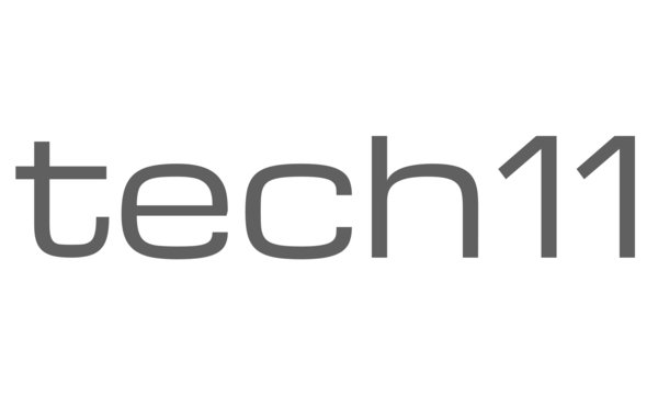 Related research | tech11 | Celent