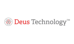 Related research | DEUS TECHNOLOGY S.R.L. | Celent