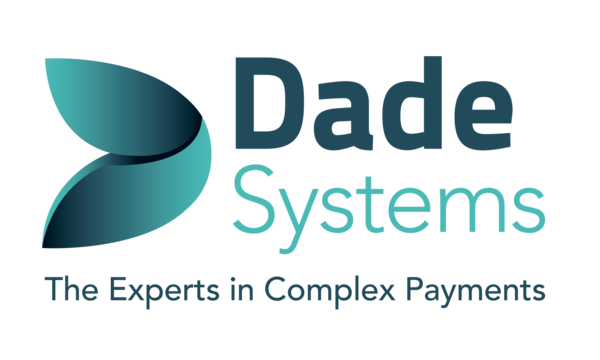 DadeSystems | Celent