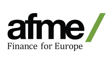 Global Innovation Institute (GI2): Transforming Global Capital Markets through Technology | Association for Financial Markets in Europe (AFME) | Celent