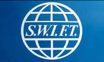 SWIFT KYC Registry