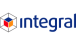 Integral Press Release Russell Investments and Integral launch comprehensive execution service for institutional investors - designed to fix the Fix