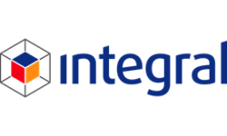 Integral Press Release Russell Investments and Integral launch comprehensive execution service for institutional investors - designed to fix the Fix | Integral Development Corporation | Celent
