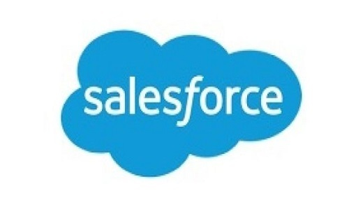 Salesforce QuickBooks Integration | Celent