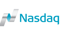 OptionsCity Selected as Preferred Vendor for Nasdaq Energy Futures   | NASDAQ | Celent