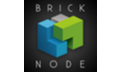 Bricknode and MFEX signs strategic agreement