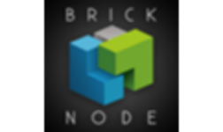 Bricknode offers outsourcing and solution managers | Bricknode Financial Systems | Celent