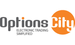 OptionsCity Software's Metro 5.0 Powers Traders into Global Markets | OptionsCity Software  | Celent
