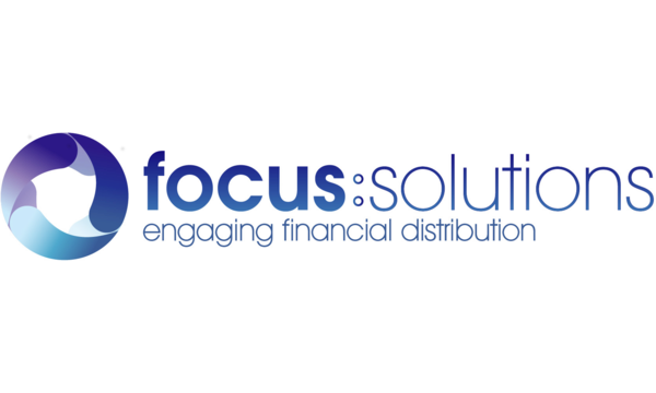 Focus: Wealth by Focus Solutions | Focus Solutions Group Ltd | Celent