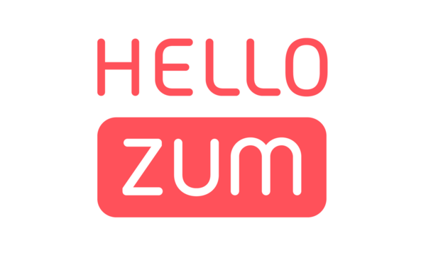 Locations | Hello ZUM | Celent