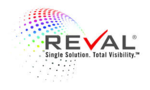 Reval Unveils EACT Treasury Benchmarking Survey Results