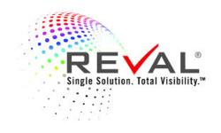 ION Enters Definitive Agreement to Acquire Reval | Reval | Celent