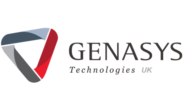 Genasys Technologies UK | Celent
