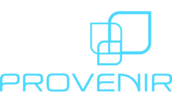 Products/Services | Provenir | Celent