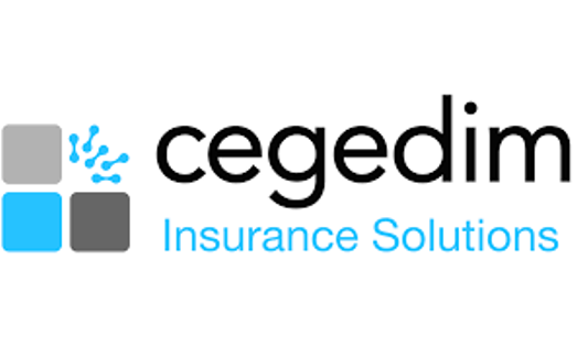 Related research | Cegedim Insurance Solutions | Celent