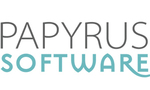 Papyrus Communications and Process Platform