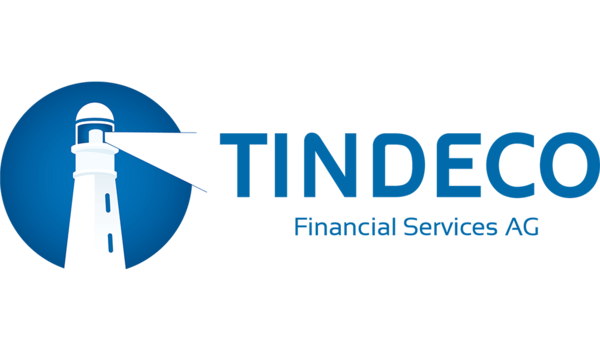 Tindeco Financial Services AG | Celent