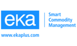 Progress Energy Selects Eka's Next-Generation ETRM Software to Manage Natural Gas, Crude, and Refined Products