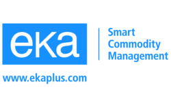 BroadGrain Selects Eka for Next-Generation CTRM Software and Advanced Analytics | Eka Software Solutions | Celent